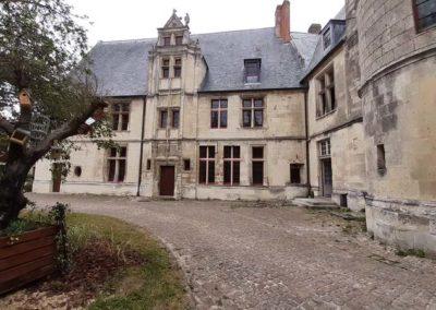 maison-des-metiers-dart-de-laon-exterieur-1