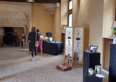 maison-des-metiers-dart-de-laon-interieur-exposition