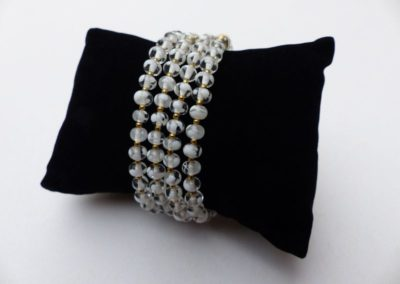 Bracelet Gatsby